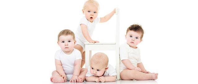 淘宝网婴儿服装,还在给宝宝穿伤害肌肤的内衣吗?贴身内衣选择有学问