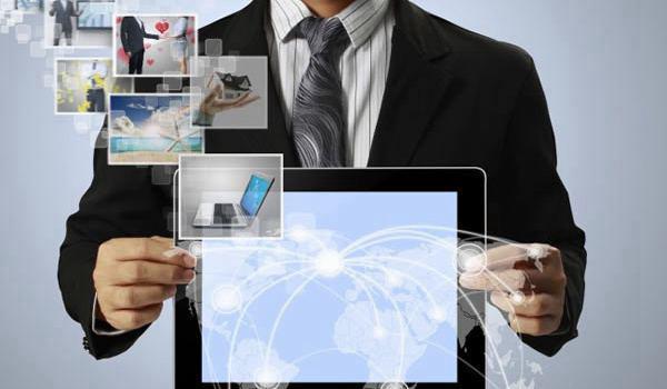 网络营销论文,电子商务专业就业前景和就业方向