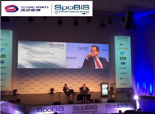 奥运营销,SpoBis:奥运年怎么做体育营销以及新年新策略