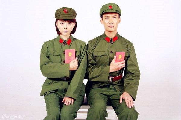 七夕网页,怎样的婚恋网站,才能让我像别人那样,过七夕!