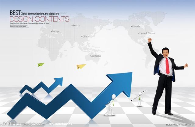 现货投资,现货投资年底总结,80%赚20%亏,投资有高招