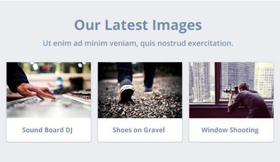 网页设计与,怎么都不会错的6条网页设计配色原则