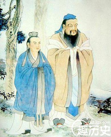 骞怎么读,关于闵子骞的故事 闵子骞的品质特点是什么