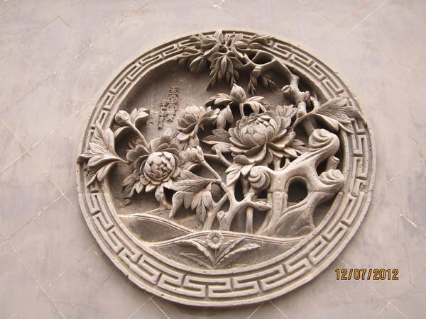 qq消息漫游,一个小穷屌丝的二货之旅。2000漫游青,藏,川。【二】回族小孩。