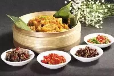 东方美食,越简单越畅销!10道朴实无华湘菜|东方美食