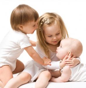 香港试管婴儿,香港试管婴儿需要准备什么?