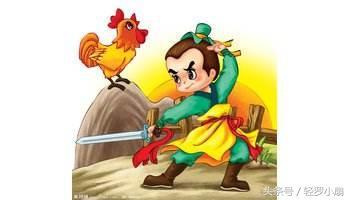 """带鸡的成语,成语中含有""""鸡""""或""""吉"""",且寓意吉祥的有哪些?"""