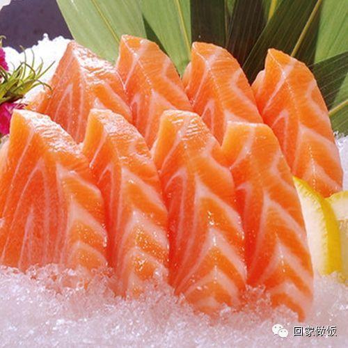 鱼怎么做,各种鱼的正确做法吃法!再也不怕想吃鱼不知道怎么做了!