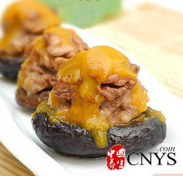 鲍鱼的做法,鲍鱼的家常做法 八款鲍鱼食谱营养美味
