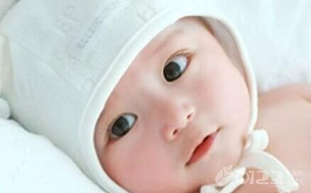 婴儿湿疹用什么药膏,婴儿湿疹用什么药效果最好?