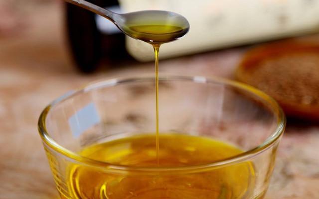 亚麻酸的吃法,亚麻籽油的五大食用方法,让营养更好的吸收