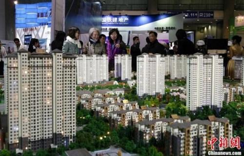 杭州房产网,杭州房产交易网5月初推出 矛头直指虚假房源