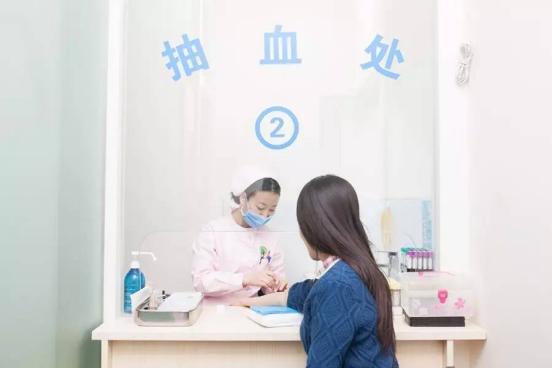 试管婴儿流程,北京家恩德运医院:新手必读!试管婴儿流程有这些