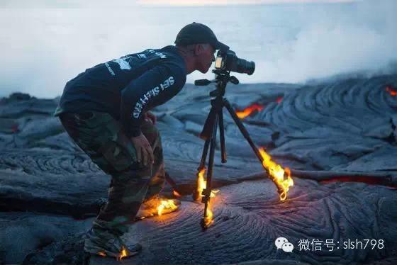 摄影的句子,专业摄影师的100条感悟,总有一条让你醒悟!