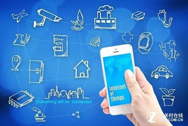 网络营销ppt,IT培训:29个网络营销需要知道的数据(优就业)