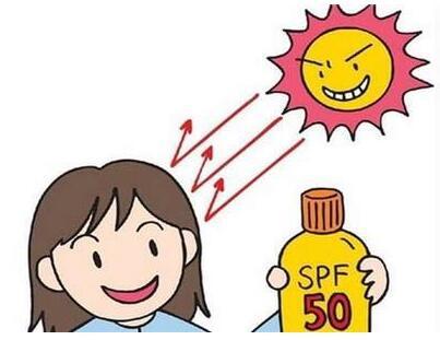 激素脸有哪些症状,当皮肤开始出现这些征兆,说明激素脸已经近在咫尺!