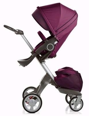 pouch婴儿车,婴儿手推车实用排行榜