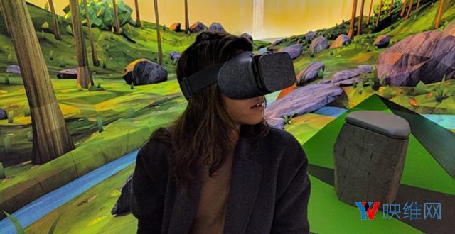 vr的格式,YouTube宣布VR180视频格式