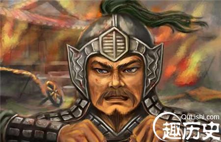 姓朱的名人,三国演义出身寒门的朱儁为人仗义疏财孝顺