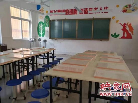 逸夫小学,汝州教育事业再上新台阶 逸夫小学教育集团成立并面向全域招生