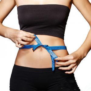 减肥药的吃法,减肥药要慎用
