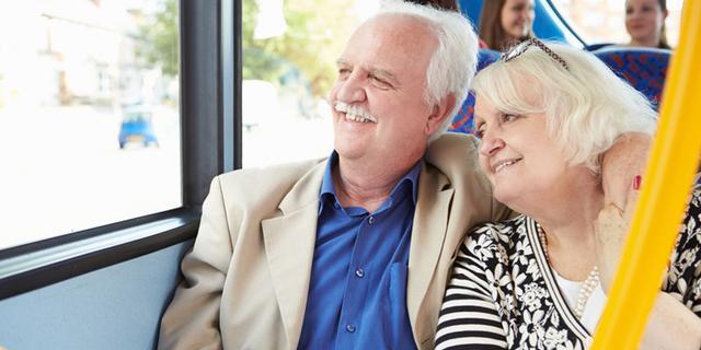 给长辈祝福语,80多岁老人生日祝福语 老人80大寿简短祝福语