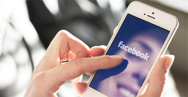 外贸营销,外贸人必看:最全的Facebook营销攻略!