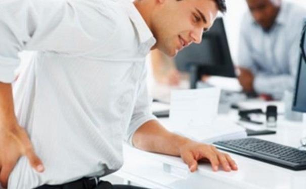 腰痛的原因有哪些,腰疼的原因与治疗方法