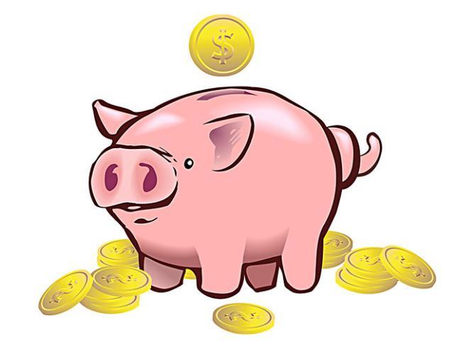 时候属猪,属猪人出生在这几个月份,福缘深厚,少灾少难,一生富贵无忧