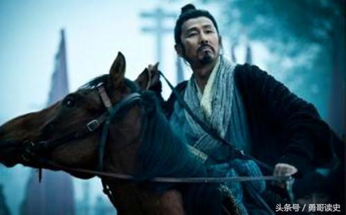 姓宋的名人,中国从未衰落的五大姓氏 走出165个皇帝 看看有你家没