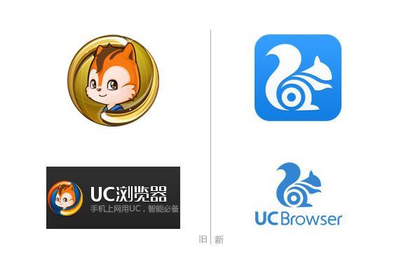 UC网页,梦回UC王朝,看UC浏览器的前世今生