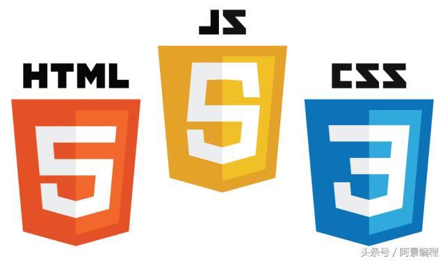设置网页背景,web前端:网页背景颜色设置