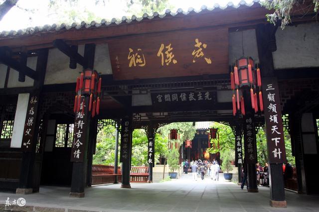 南阳简介,河南省17地级市旅游资源介绍之七南阳