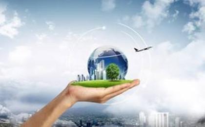 市场营销在职研究生,在职研究生国际贸易专业的发展前景如何?