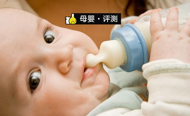 婴儿奶粉品牌,史上最全奶粉评测 28款奶粉pk谁才是宝宝最佳选择?