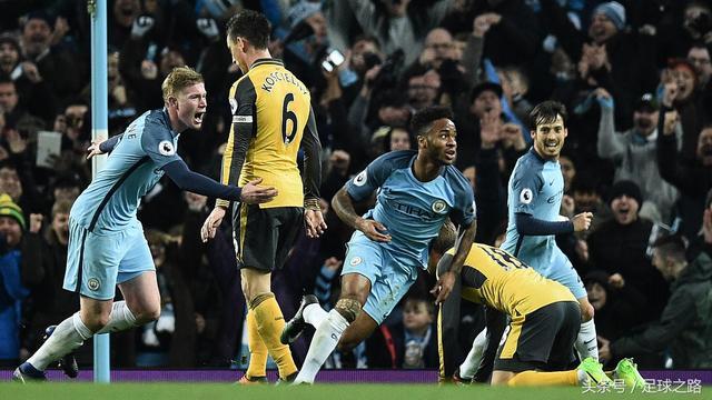 足球 技巧,五个比赛中非常有用的经验技巧