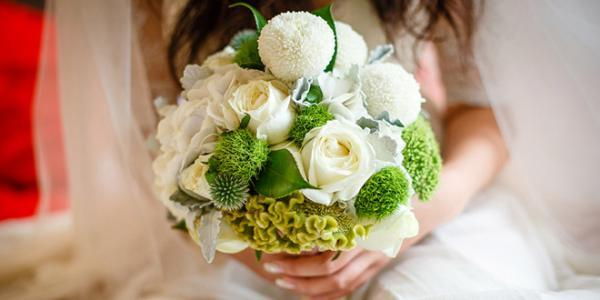 出嫁祝福语,送给新婚夫妇的祝福语 对结婚新人的祝福和祈愿