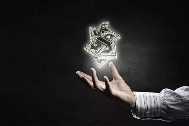 悟空理财最新消息,融资高管降息三谜团未解,悟空理财娘家玖富靠什么赴美IPO?