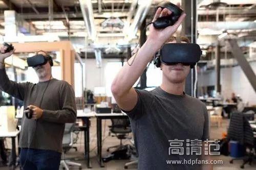 vr电脑配置,攻略:想流畅玩VR电脑,该配置怎样的显卡?