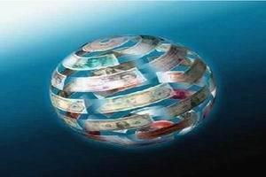 和讯外汇全球金融市场回顾