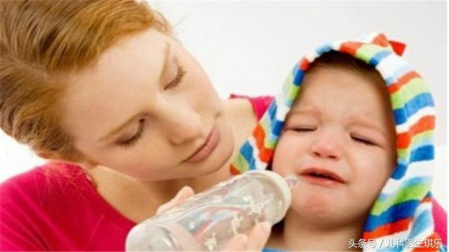婴儿肠炎,宝宝肠炎会出现哪些症状?