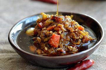 铜川美食,围观:陕西铜川一带特色小吃人气排行