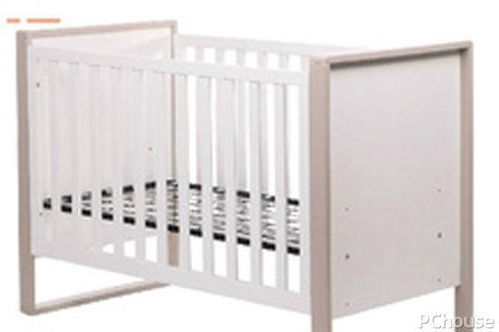 好孩子婴儿床,婴儿木床选择技巧 婴儿实木床最新报价