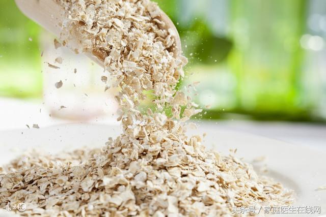 燕麦片的减肥吃法,燕麦怎么吃才能有效减肥?这样吃更减肥,别再吃错了