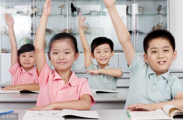 小学数学教师说课范文:克和千克