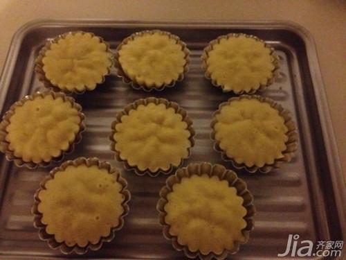 微波炉蛋糕的做法,用微波炉怎么做蛋糕 微波炉做蛋糕的方法大全