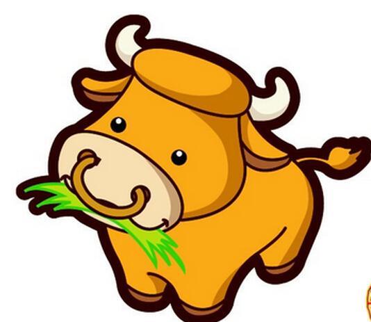 属牛摆件,绝大多数人容易忽视的生肖牛与风水