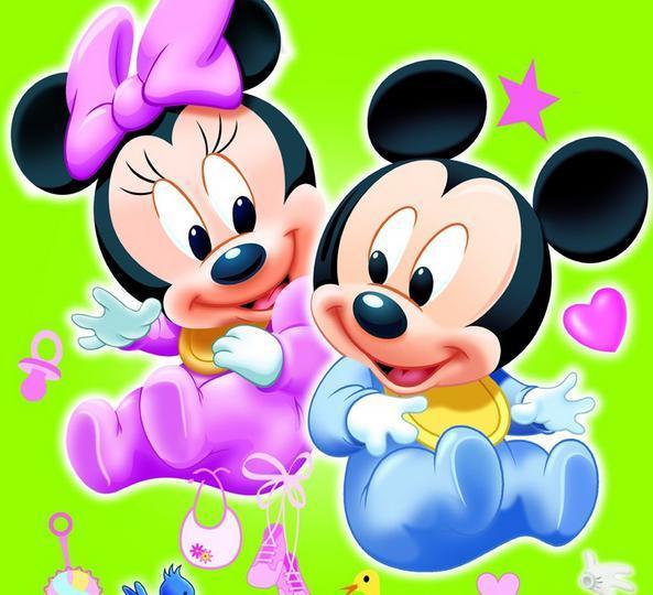 属猪和属猪的,属鼠男VS十二生肖女,爱情幸福指数