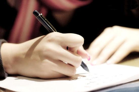什么什么有什么成语,写作文,词穷了!这里有分好类的成语大全,拿去不客气!
