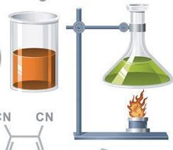 氯怎么读,初三化学需要记住的元素符号和化学式(中考必备知识)